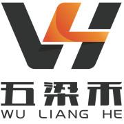 杭州五梁禾节能科技有限公司
