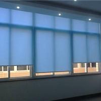 供应广州科学城窗帘 科学城工厂窗帘安装