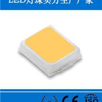 CREE芯片2835灯珠,CREE专利2835小功率白光