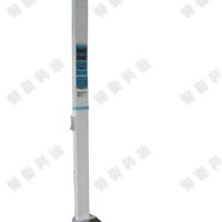 带打印超声波身高体重测量仪