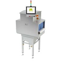 供应x射线异物检测仪,输送式X光机,X光机