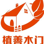 郑州植善木业有限公司