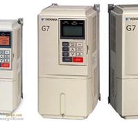 供应安川(yaskawa)系列变频器专业维修