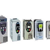 供应合肥施耐德变频器专业维修
