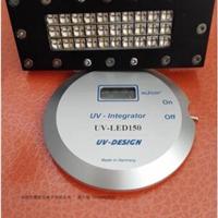 供应专业检测UV LED光源的UV能量计
