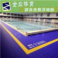 供应游泳池专用防滑地垫