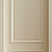 樱花木门YH-D184 室内门 烤漆门