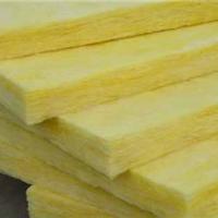 大量生产玻璃棉板