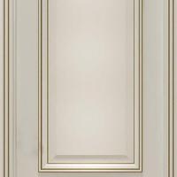 樱花木门YH-D186室内门 烤漆木门