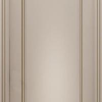 樱花木门YH-D188烤漆木门 实木门
