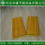 上海玻璃钢房屋面檩条高强度 耐酸碱檩条