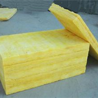 玻璃棉厂家供应玻璃棉卷毡质量好价格优