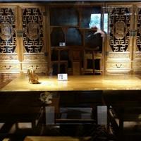 仿古家具 红木家具定制 古典家具 中式家具