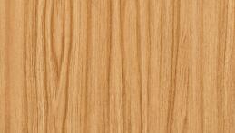 供应2016环保板材华翔板材生态板经典榆木