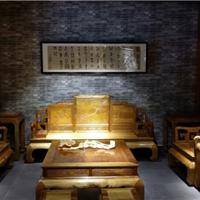 供应 中式家具定制 实木家具定制 红木家具