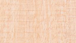 供应2016环保板材华翔板材生态板融通四海