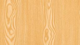 供应2016环保板材华翔板材生态板同步水曲柳