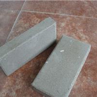 透水砖、广场砖、真空砖、草坪砖、
