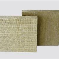 玻璃棉厂家供应岩棉保温板