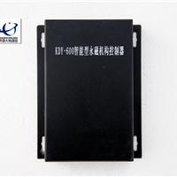 KDY-600智能永磁机构控制器