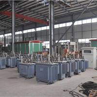 电力配电S13-315KVA油浸式变压器