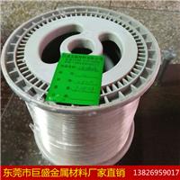 专业生产镀锡铜线 电阻用镀锡铜线 质量保证