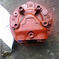泰勒姆斯超级液压马达TLM05-110BD40圆马达