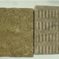 玻璃棉供应岩棉板