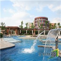 福州/莆田/宁德地区专业SPA水疗设备工程设计/施工安装公司