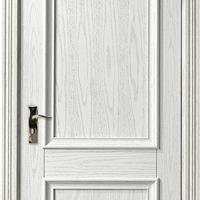 樱花木门YH-D182室内门