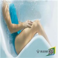 福建省/平潭地区专业于SPA水疗池设备工程设计/施工安装公司