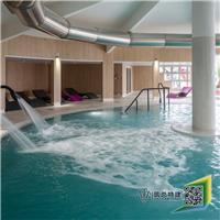 厦门专业水疗功能设备工程设计施工维护管理