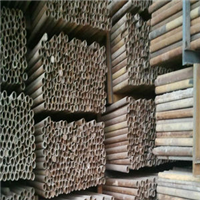供青海格尔木碗扣租赁和海东钢管租赁价格低