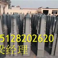 供应里程碑钢模具厂家