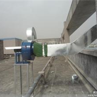 深圳白铁皮风管,不锈钢风管,通风管道工程