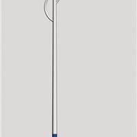 供应保定8米太阳能路灯价格厂家直销
