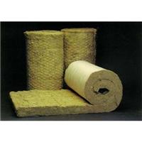 玻璃棉厂家供应岩棉卷毡