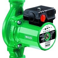 供应德国威乐WILO水泵
