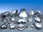 无锡宝雷铬金属制品有限公司