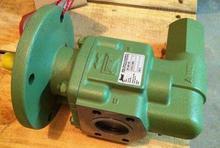 供应德国STEIMEL油泵