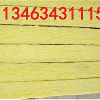 玻璃棉板毡价格,保温节能,首选龙飒