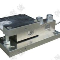 可接PLC控制器称重模块