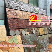 宁波压印地坪,绍兴压花混凝土仿石地坪,上海老牌厂家