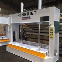 厂家50吨长2.7米冷压机 有多种吨位规格