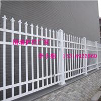 供应福建福州长乐小区庭院围墙护栏