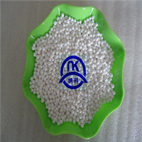 供应厂家直销活性氧化铝
