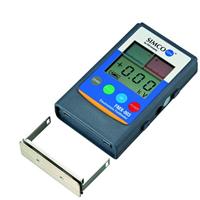 供应思密高SIIMCO静电测试仪FMX003