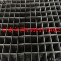 天津地暖铁丝网片供应-2mm焊接网片出厂价
