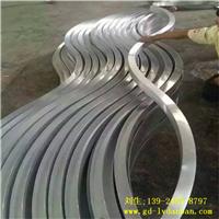 异形方管尺寸-拉弯规格