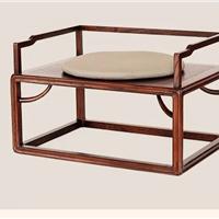 仿古家具 古典红木家具 中式家具定做